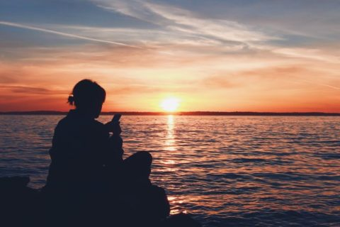Mantra meditacija