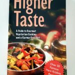 Higher Taste